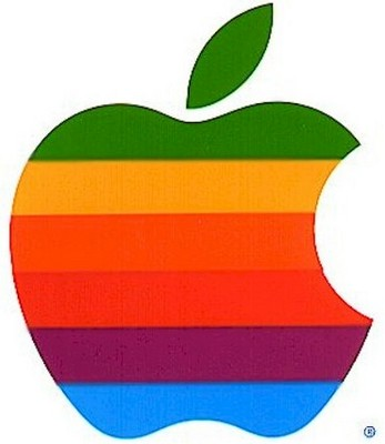 La storia di Apple